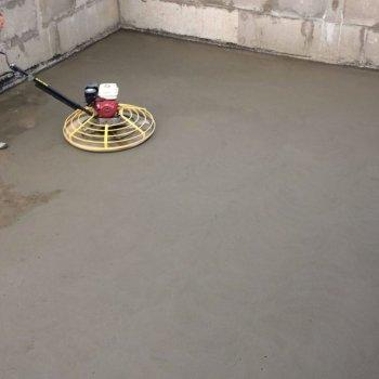 Бетон тверь цены бетон контакт купить в самаре