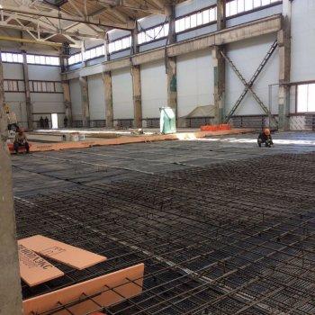 Аракс бетон тверь баку бетон