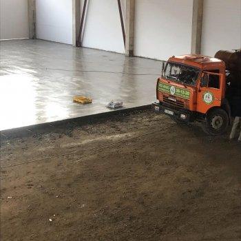 Купить в тверской области бетон средство для удаления цементного раствора